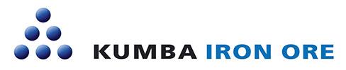 logo_kumbaIronOre