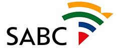 logo_sabc