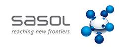 logo_sasol